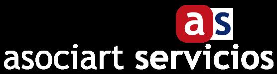 Asociart servicios – Soluciones empresariales: Medicina, Seguros y Contact Center